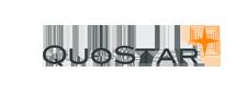 Quostar