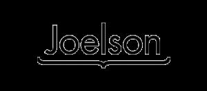 Joelson