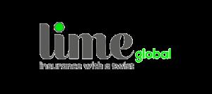 Lime Global