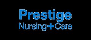 Prestige Nursing + Care