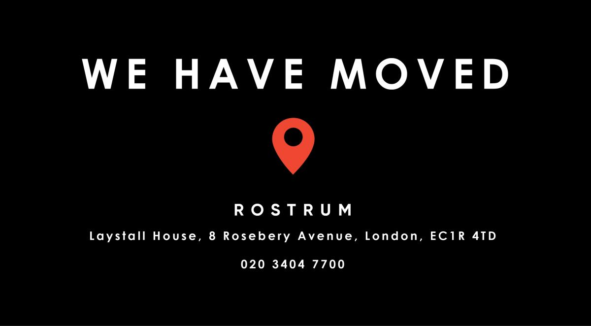 Rostrum_Move