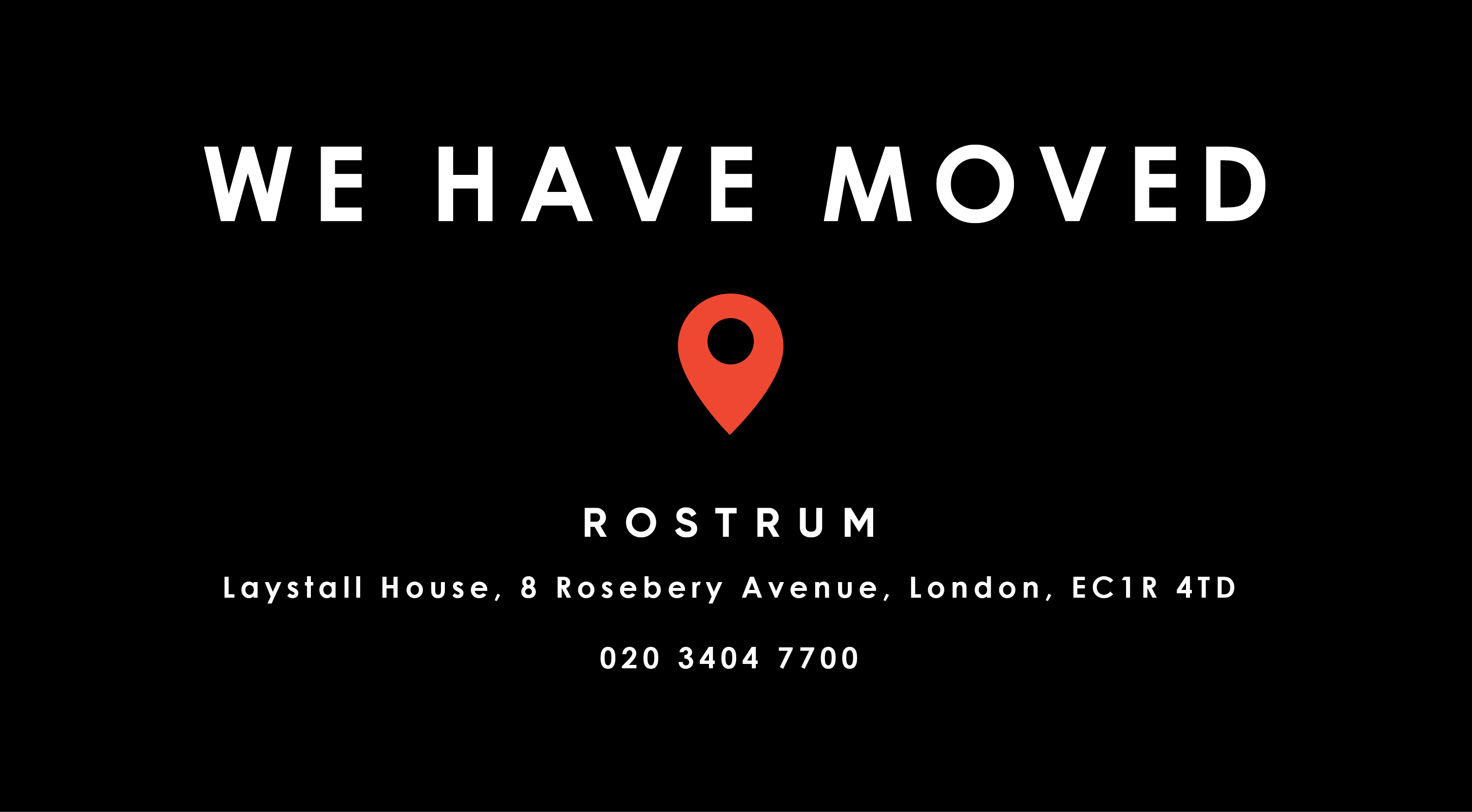 Rostrum_Move